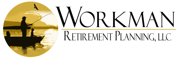 WORKMAN RETIREMENT PLANNING, LLC